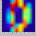 Pythonで学ぶOpenCV③〜機械学習のk近傍法を使ってデータのクラス分けをしてみた〜 - LP-tech -人工知能・画像解析スキルが身に付く専門サイト- LPixel(エルピクセル)