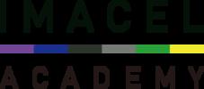 IMACEL Academy -人工知能・画像解析の技術応用に向けて-|LPixel(エルピクセル)