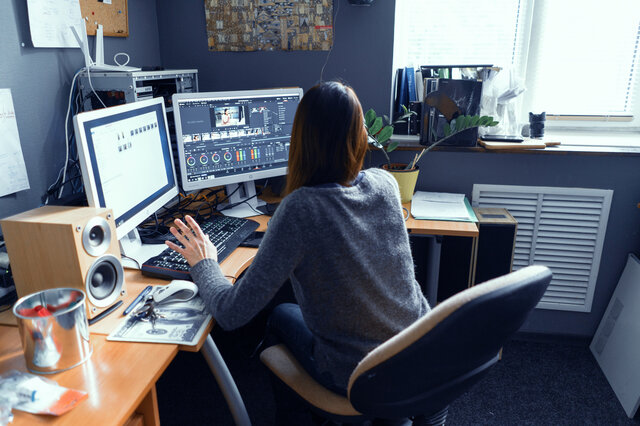 動画制作ツールを選ぶ時に初心者が注意すべき3つのポイント