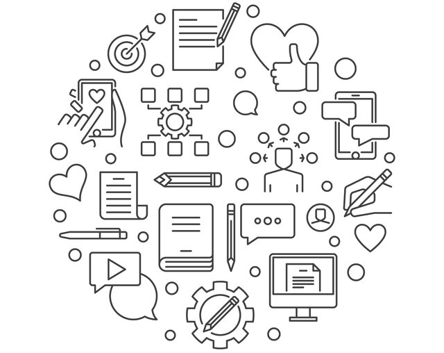 VSEOとは?メリットはある?効果と媒体別の対策方法を解説