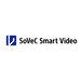 >>動画制作ツールSoVeC Smart Videoとは?