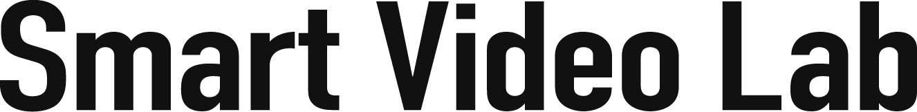 Smart Video Lab