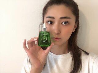 違いを知ってお肌の手入れ力アップ♡新谷伊沙李 美容液おすすめ2選紹介