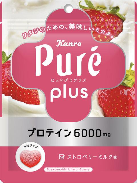 参考価格:203円(税込)