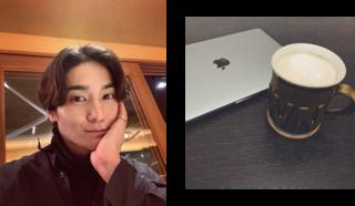 俳優 町井祥真がおすすめする、おうち時間で見てほしい至極の映像作品2選