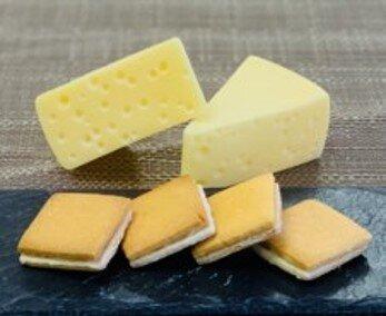 とことんチーズ!