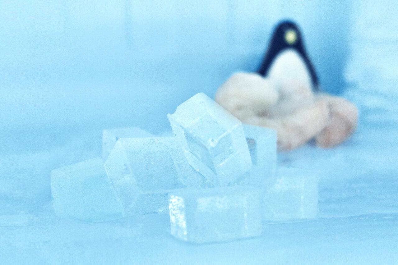 飲めちゃうキャンディ!?ノンアルカクテルが作れる「氷キャンディ」が登場♡