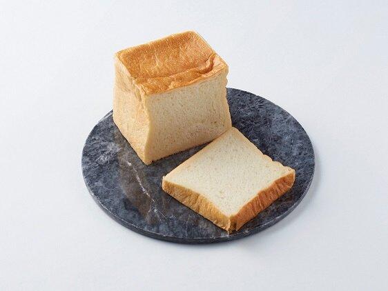 ホテル食パン~すばらしい朝~