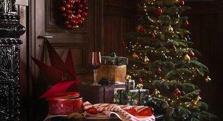 今年は大切な人とおうちで北欧風クリスマスを☆