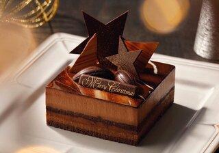 横浜発のバニラビーンズってしってる?♡オンライン限定のクリスマスケーキが登場!