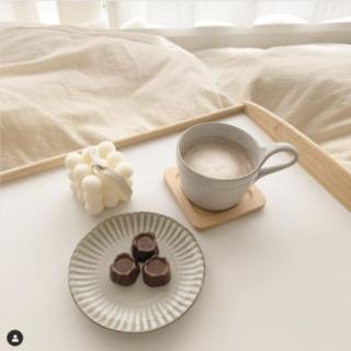 ほっと一息、心温まるひとときを。#おうちカフェをご紹介 ~ホットドリンク編~