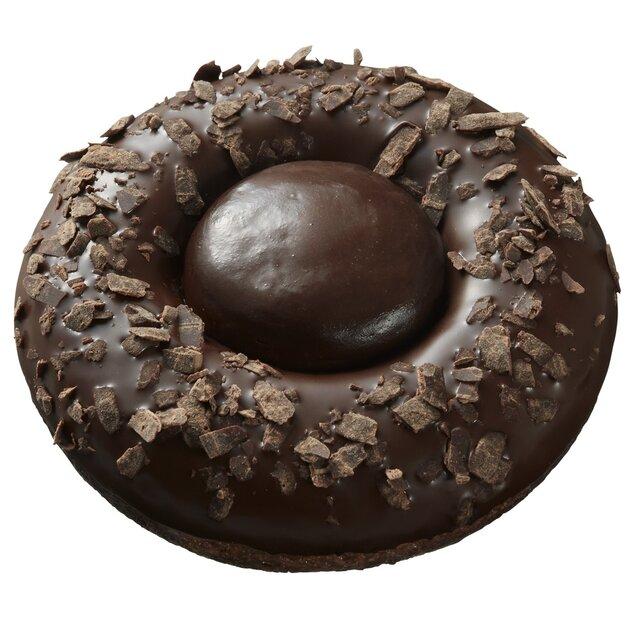 フォンダンショコラドーナツ ショコラ