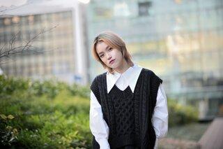 【aRoom×FAKYコラボLIVE!】ライブを控えるメンバーに直撃インタビュー!3人目はLil' Fang☆