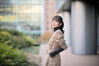 【aRoom×FAKYコラボLIVE!】ライブを控えるメンバーに直撃インタビュー!4人目はTaki☆