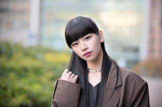 【aRoom×FAKYコラボLIVE!】ライブを控えるメンバーに直撃インタビュー!5人目はHina☆