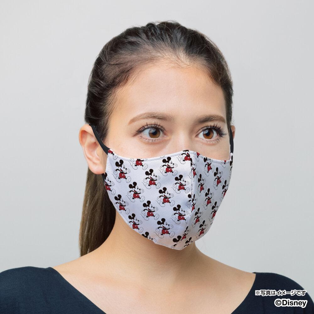 マスクもコーデの一部!ヴィレヴァン厳選の個性派マスクでお洒落を楽しもう♡
