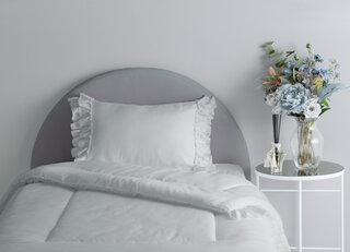フランフランの寝具でリラックスタイムをアップデートしよ♡