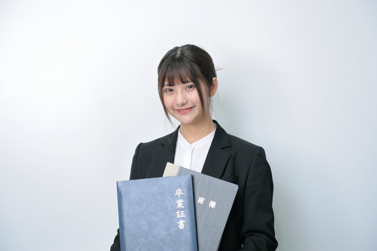 【aRoom×横田未来】最終回企画|先生になりきって、卒業生にエールを送ります!