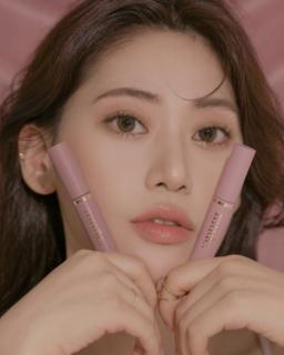 韓国コスメ通の間で話題のブランド『mude』って知ってる?