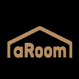 aRoom公式