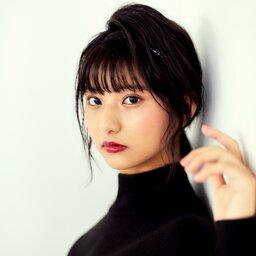 aRoom×横田未来スペシャル企画