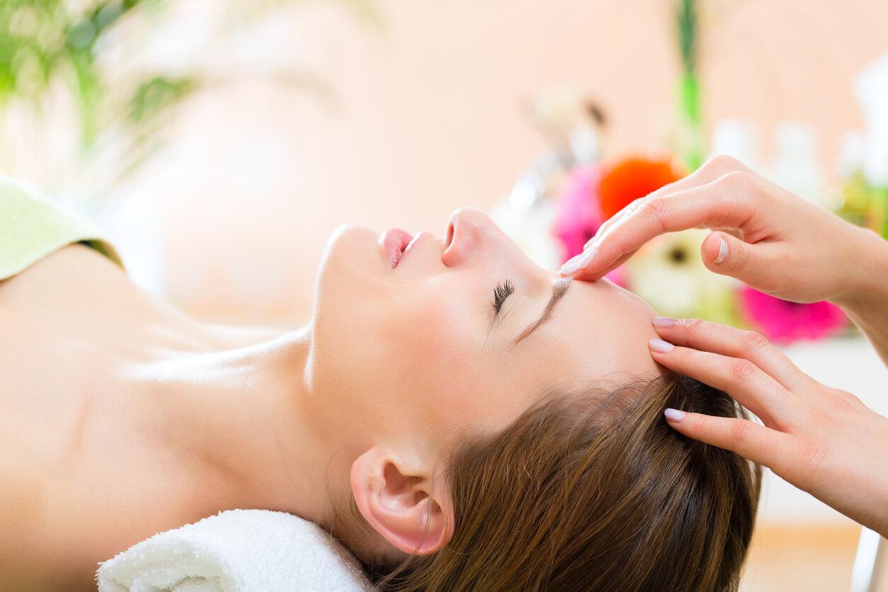 育毛・発毛に効果のあるおすすめヘッドスパ5選