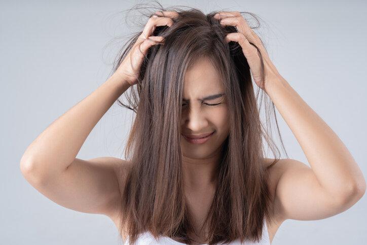 女性が使える育毛剤は使い分けが重要!悩み別におすすめ紹介してみた