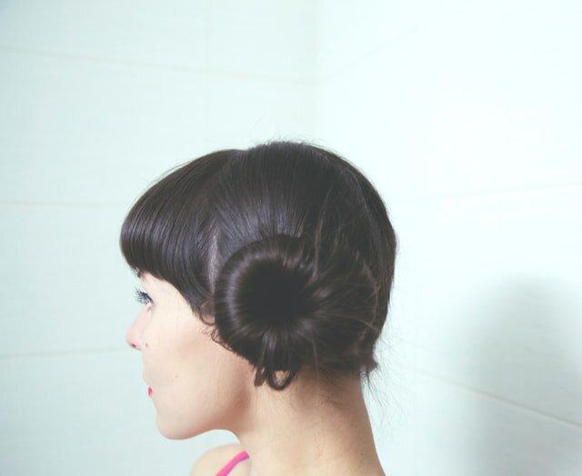 【髪質別】効果的なヘアオイルの選び方とおすすめを紹介