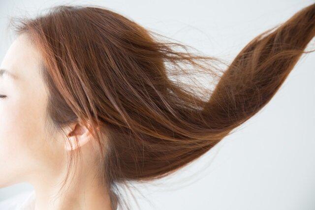 さらさらつるつるな美髪になる6つの秘密♡