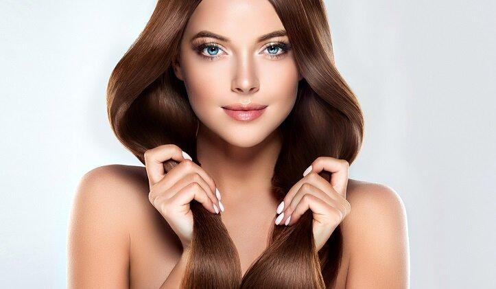 キューティクルの向きを意識したヘアケアで、簡単にツヤツヤ美髪が手に入る