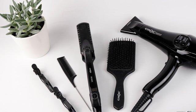キレイな髪はブラッシングから。美髪になれるヘアブラシ5選