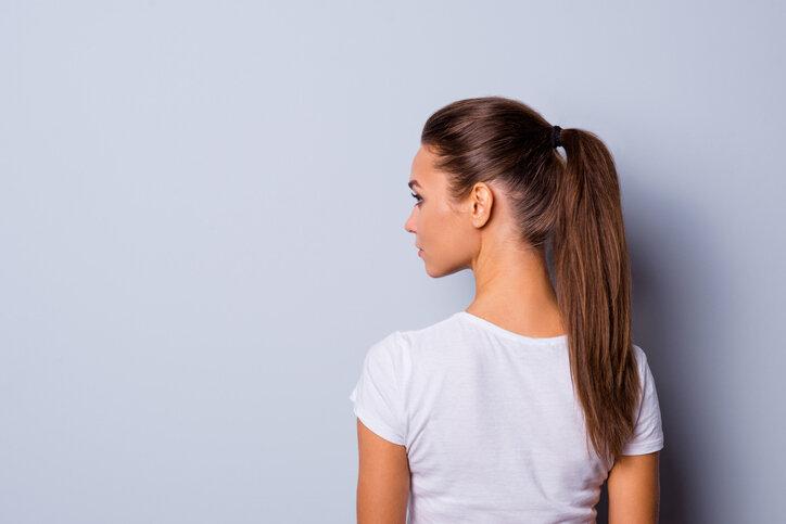 女性はNG!薄毛になってしまうヘアスタイルがあるから注意しよう…