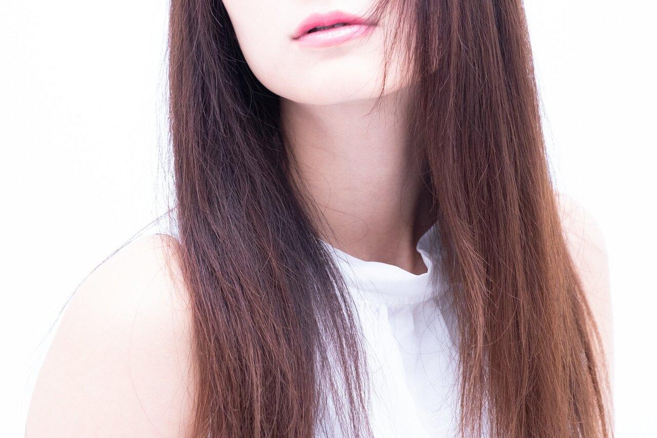 美髪を作る♡大人のための白髪用ヘアカラー3選