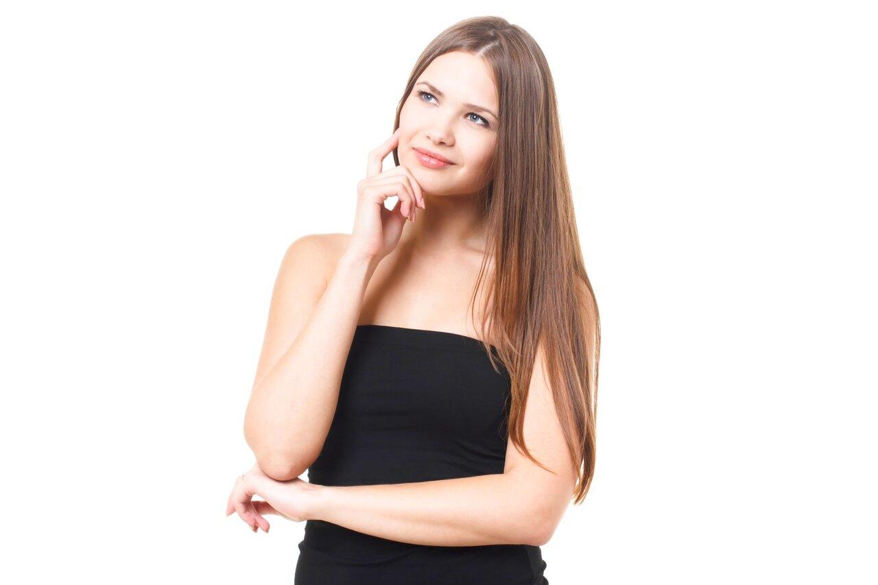 美容室が怖い女性が、安心して美容室に通うには?