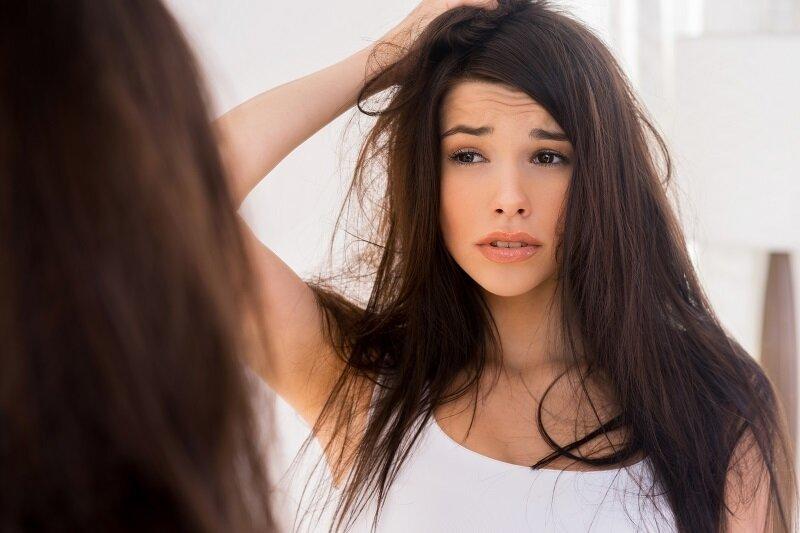 これであなたも……✩.*˚ 健康的な髪を実現する方法!