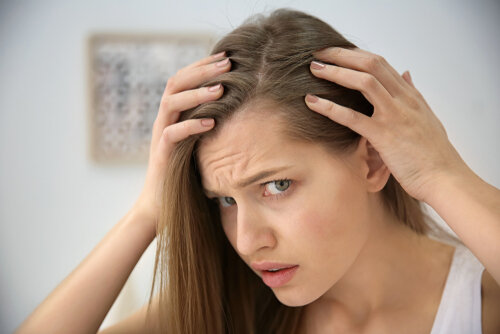 髪の毛が薄いとわかっているけど美容室に行っていい?結論:全然OK