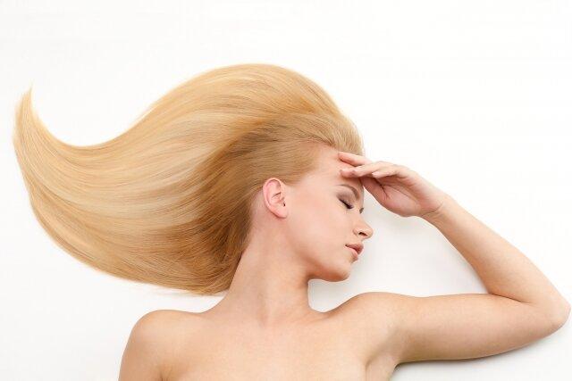 毎日のヘアケアに♡アルガンオイルのおすすめの使い方
