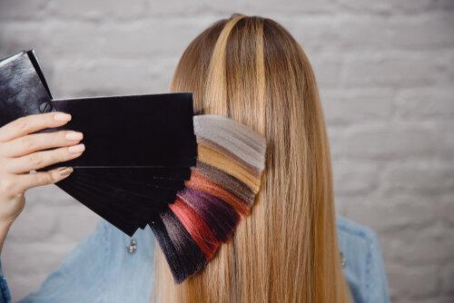 【2020年】おしゃれな髪色に近づくポイント!今のヘアカラーのトレンドは?