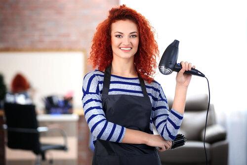 自分にピッタリの美容師ってどう探すの?簡単な見つけ方知りたくない?
