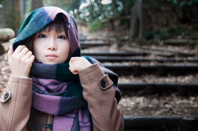 冬も要注意!紫外線から髪を守るヘアケア方法まとめ