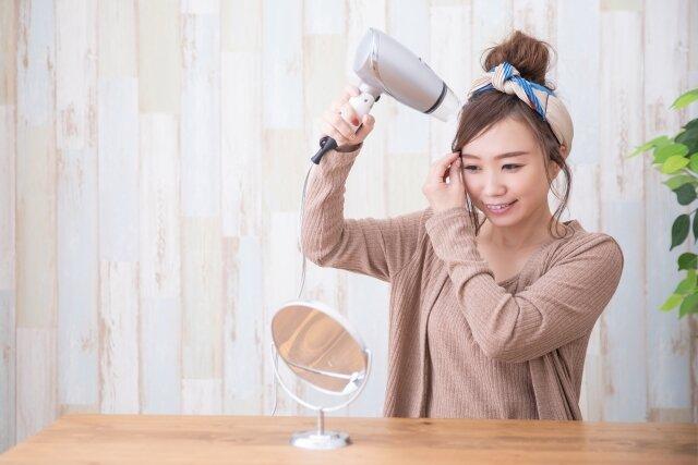自宅で美髪を目指そう♡効果的な髪質改善方法まとめ
