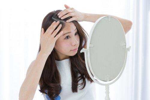 髪の毛を元気にするには3つのケアをするしかない?できる人が少ない真実