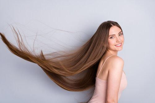 美髪になるにはどうする?美容室ではあまり語られない3つの基本ケア