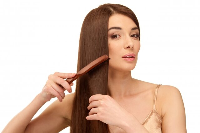 失った髪の成分を取り戻せ!!枝毛や切れ毛も解決できる?!もはや魔法のようなケラチンパウダーをおうちケアに取り入れよう!