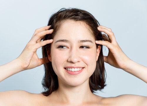 自宅でできる!頭皮クレンジングのメリットとおすすめの方法