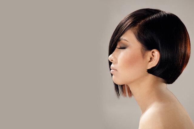 髪の毛パサパサしてない?髪がパサつく原因と対処法まとめ!