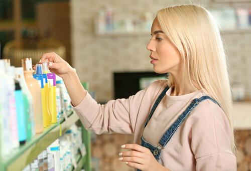 美容室で施術をせずにシャンプーだけ買うのOK?美容師「むしろ来て!」