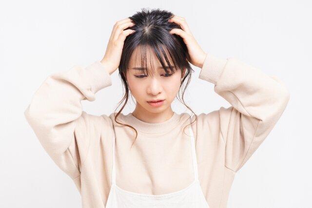 髪のうねりの原因とおすすめの対処法方まとめ♡
