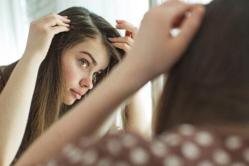 細毛で悩む女性のための髪を太くする方法3選!簡単な方法を厳選してみた