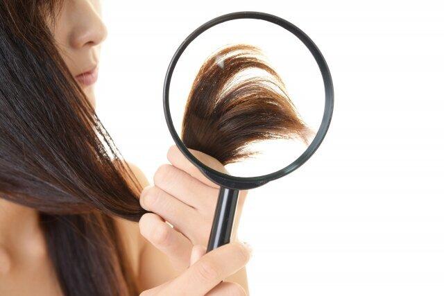 休日は「湯シャン」をして、頭皮や髪を優しくケアしよう
